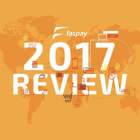 2017-Review-Faspay.jpg