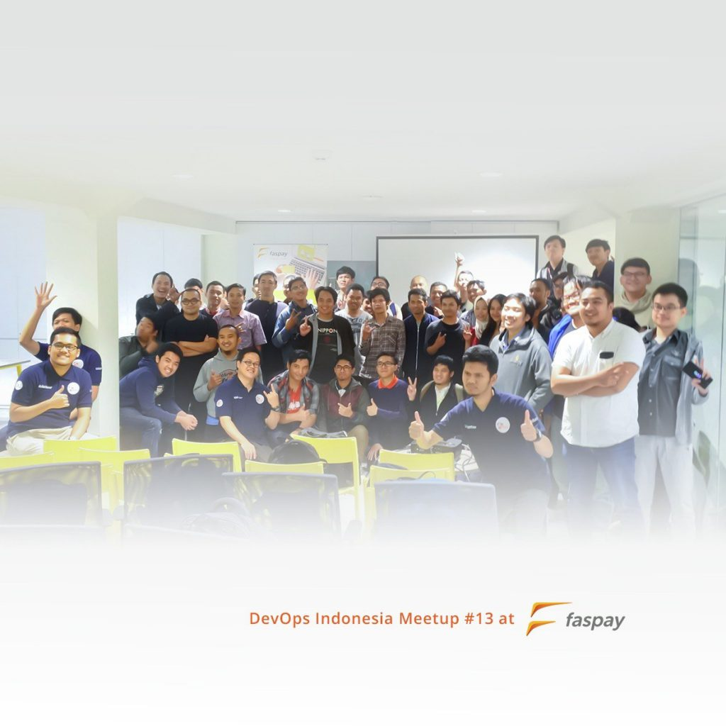DevOps-Indonesia-MeetUp-at-Faspay-January-2019.jpg