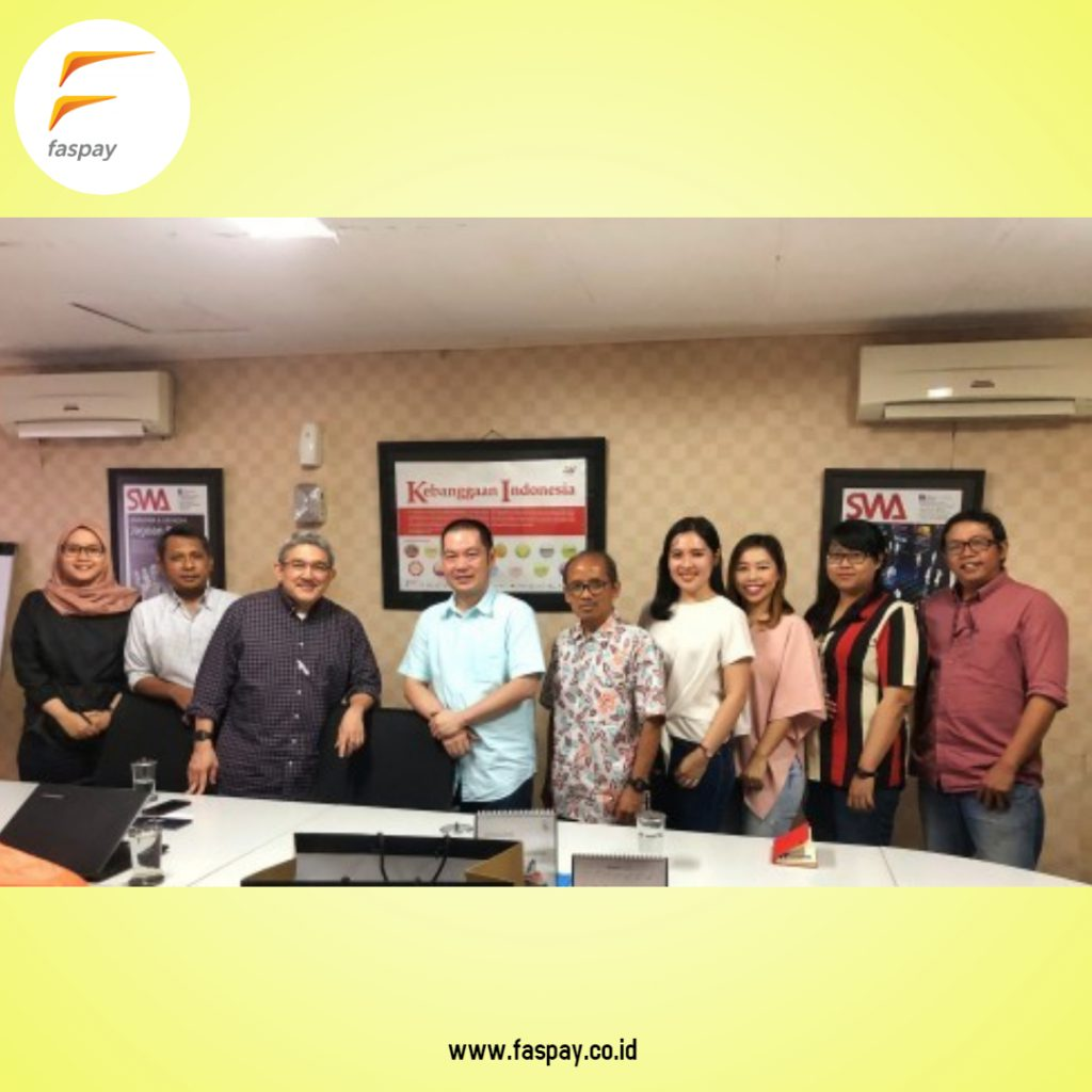 Faspay-Media-Visit-to-SWA-and-MIX.jpg