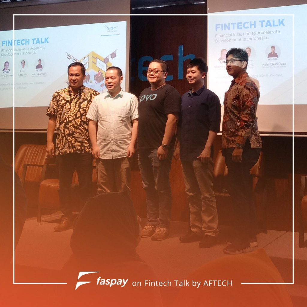 Faspay-at-Fintech-Talk-by-AFTECH-January-2019.jpg