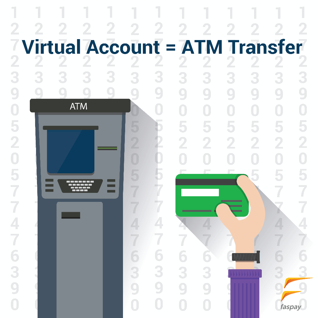 Faspay_Virtual_account.png