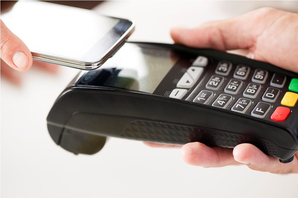 NFC-Near-field-communication-mobile-payment.jpg