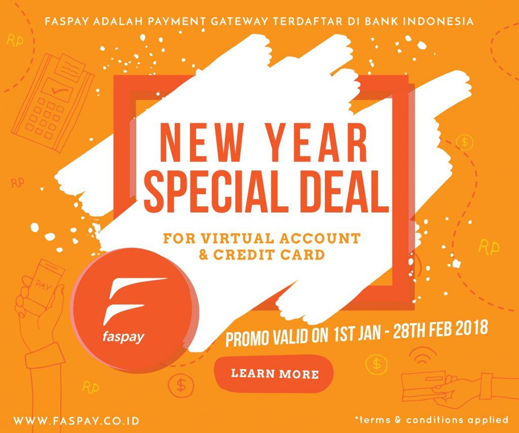 new-year-special-deal-faspay-2018.jpg