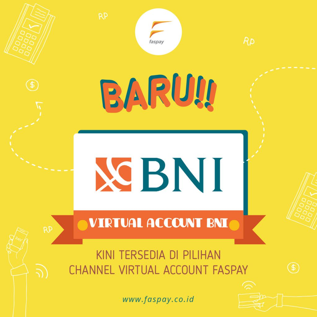 welcome-bni-1-va-faspay-new.jpg
