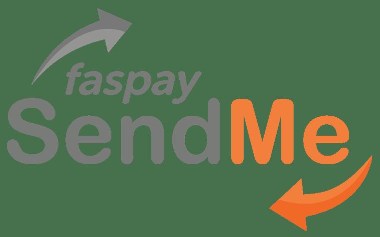 Hasil gambar untuk Faspay Sendme
