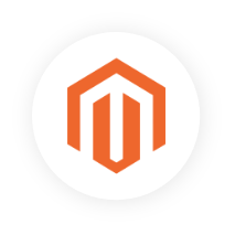 /wp-content/uploads/2020/11/Magento.png