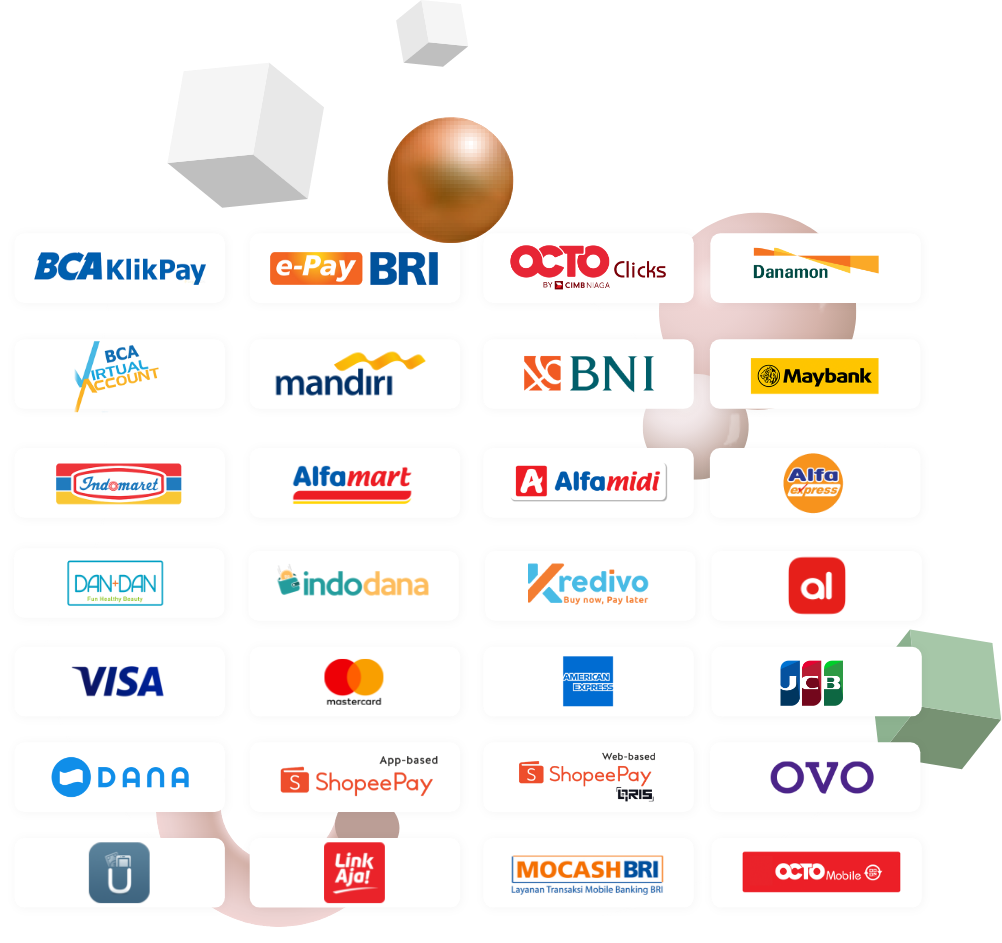 PaymentChannel