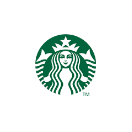 /wp-content/uploads/2020/11/Starbucks.png
