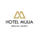 /wp-content/uploads/2020/11/hotelmulia.png