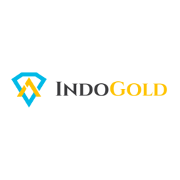 /wp-content/uploads/2021/03/indogold.png